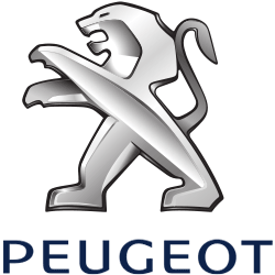 Peugeot servicing specialists in Geelong