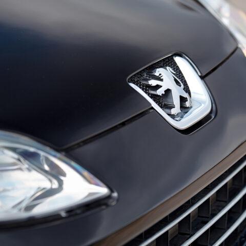 Peugeot servicing Geelong